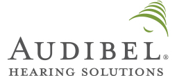 Hearing Aids, Audibel Hearing Solutions, Hearing Aid Specialist